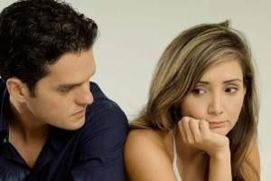 Señales para saber si le gustas a una mujer casada