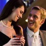 Como gustar a las mujeres: El secreto para ser atractivo