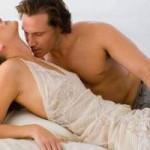 Como satisfacer a mi esposo en la cama