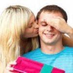 Como sorprender a tu pareja o a tu novio