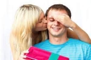 Como sorprender a tu pareja ideas para sorprenderlo - Ideas para sorprender a mi pareja ...