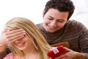 Como sorprender a tu pareja ideas para sorprenderlo - Que hacer para sorprender a tu pareja ...