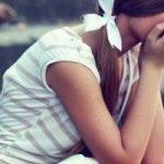 Cómo superar una ruptura – Consejos para olvidar un amor