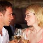 Como seducirlo – Tips para seducir a un hombre