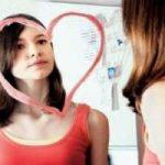 Amar demasiado: Cuando es depender