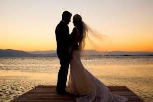Busco novia – Como conseguir mi media naranja