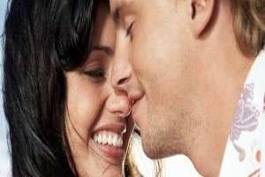 Como enamorar a una chica: Nuestros consejos para conquistarla