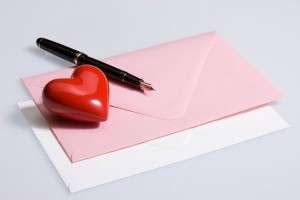 Como Escribir Una Carta De Amor Como Redactar Y Que Escribir