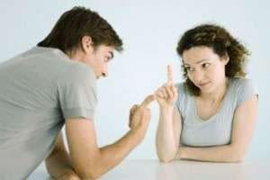 Como puedo confiar en mi pareja