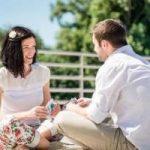 Me enamore de mi mejor amigo – Como conquistar a un amigo