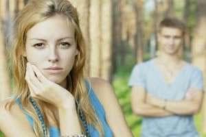 Encontrar mujeres casadas