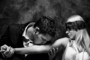 La seducción cientifica y la quimica del amor