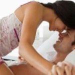 Como seducir a una mujer en la cama