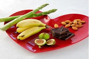 Afrodis acos alimentos naturales caseros cocteles y m s for Platos caseros faciles
