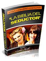seducción