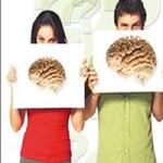 Diferencias entre hombres y mujeres: Seducción cientifica