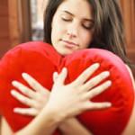 Test del amor: Cómo saber si estoy enamorada y si esta enamorado