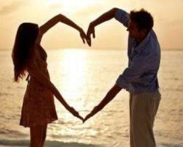Declaraciones De Amor Como Decir Te Amo Con Lindas Frases