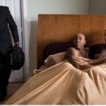Las mujeres casadas infieles: Quién son las esposas infieles