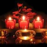 Hechizos de amor y amarres de amor