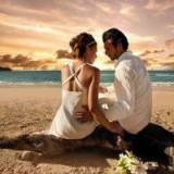 La pareja ideal: Cómo encontrar mi media naranja