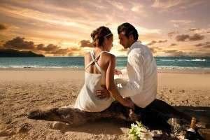 Media naranja: Cómo encontrar mi pareja ideal