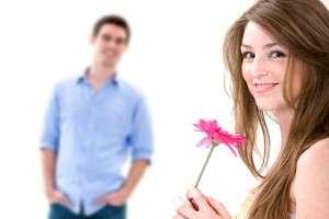 Como enamorar y atrapar a un hombre bueno