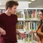 Cómo coquetear a un hombre: Tips, métodos, astucias y frases