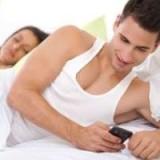 Por que los hombres son infieles y cómo evitar la infidelidad