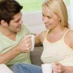 Consejos, trucos, secretos y tips para enamorar a un hombre