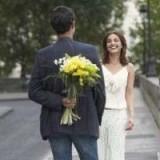 Tips, consejos, secretos y trucos para ligar y conquistar a una mujer