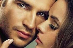 Cómo ser un seductor irresistible y ligar mujeres