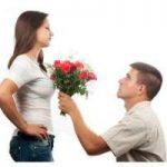Volver con tu ex: Cómo recuperar a tu ex
