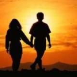 Compatibilidad amorosa: Compatibilidad entre signos, nombres y biorritmo