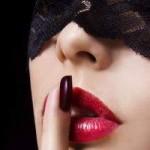Fantasías: tipos de fantasías de las mujeres
