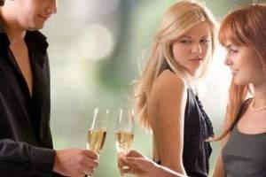 Como controlar los celos y tener una mejor relación de pareja