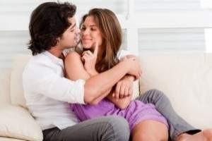 Detalles para enamorar a los hombres
