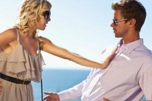 El rechazo: cómo rechazar a una persona y qué hacer cuando alguien te ha rechazado