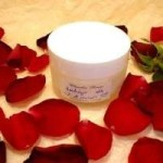 Hechizos de amor gratis, rituales caseros, fáciles y efectivos de magia blanca