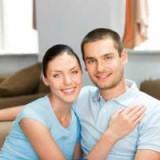 Relaciones de pareja: cómo expresar su amor