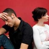 Relaciones de pareja: cómo solucionar las problemas de pareja antes de la crisis