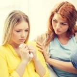 La dependencia emocional: Superar una ruptura de pareja