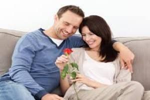 Como enamorar a mi esposo