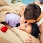 Como enamorar a un chico tips para ligar y conquistar