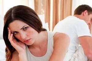 La infidelidad emocional: qué es, los signos y cómo salir