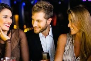 La psicología inversa para enamorar
