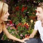 Cómo aprender a ligar: estrategia de seducción