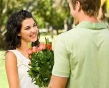 Cómo impresionar a una mujer
