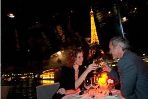 Como hacer una cena romantica en casa ideas men - Preparar una cena romantica en casa ...