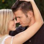 Cómo atrapar a un hombre: los trucos, consejos y reglas a seguir
